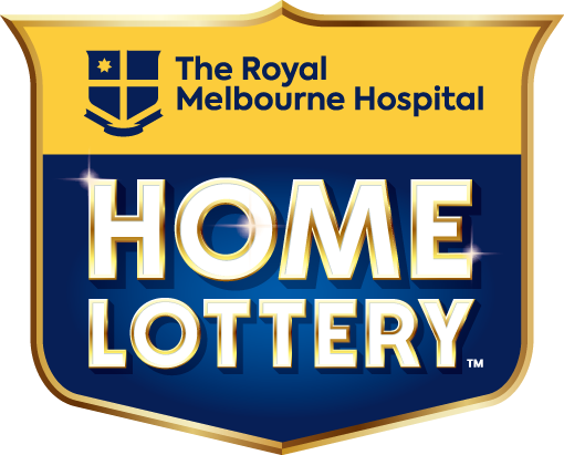 Home Lottery RMH